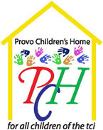 Provo Children's Home